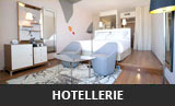 Catalogue hotels et restaurants